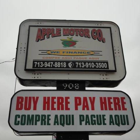 Apple%20sign